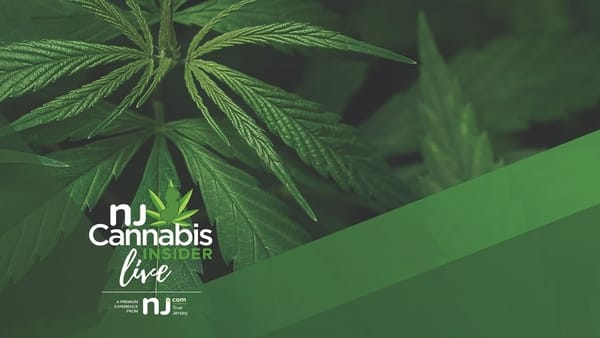 Special webinar: N.J.'s hemp leaders to discuss industry shifts amid coronavirus crisis on April 7