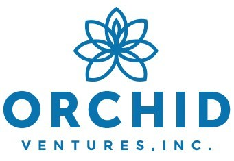 1933 Industries Partners with Orchid Ventures to Launch the Orchid Essentials Brand in Nevada