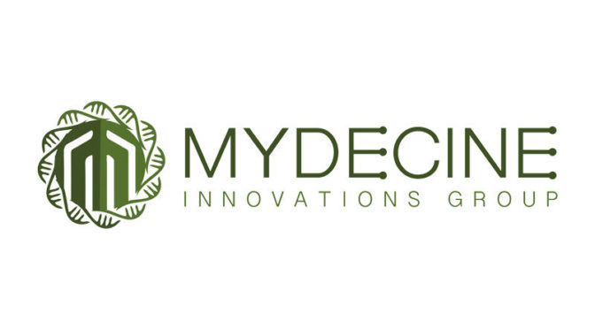 Mydecine Innovations Group Appoints Boustead Capital Markets LLP as Financial Advisor for its Planned Dual Listing on the London Stock Exchange