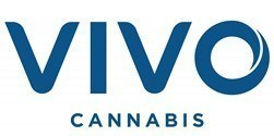 VIVO Cannabis™ Withdraws $5 Million Offering and Provides Business Update