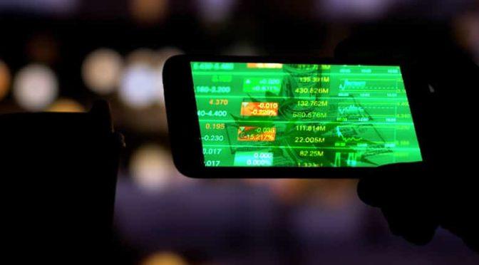 2 Marijuana Stocks To Watch For Gains Next Week