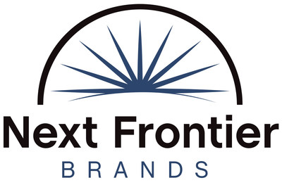 Next Frontier Brands' Subsidiary Treehouse Biotech Submits Novel Foods Application to the U.K. Food Standards Agency