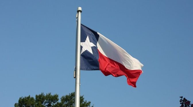 Texas Lawmakers Unanimously Approve Medical Marijuana Expansion Bill In Committee
